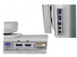 "EIZO FlexScan EV2450 24"" IPS Full HD - Foto6"