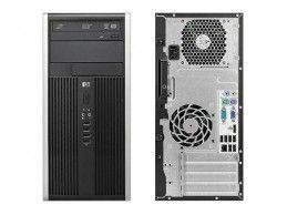 HP Compaq 6005 Pro (MT) Athlon II 4GB 250GB - Foto2