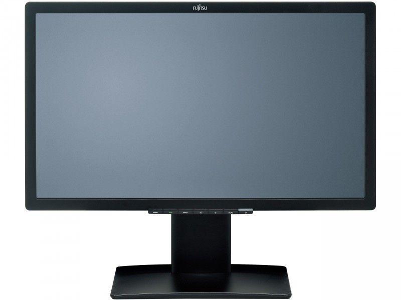 "Fujitsu B24T-7 LED proGREEN 24"" Full HD - Foto1"