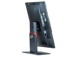 "Fujitsu B24T-7 LED proGREEN 24"" Full HD - Foto4"