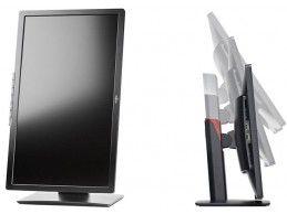 "Fujitsu B24T-7 LED proGREEN 24"" Full HD - Foto5"