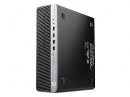 HP EliteDesk 800 G3 SFF i5-6500 8GB 240SSD - Foto2