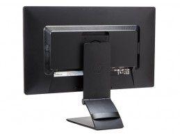 "HP EliteDisplay E271i 27"" LED Full HD - Foto3"