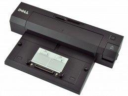 Stacja dokująca Dell E-Port PR-02X / K09A USB 3.0 - Foto1