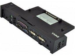 Stacja dokująca Dell E-Port PR-02X / K09A USB 3.0 - Foto2
