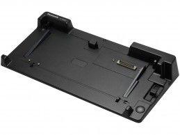 Stacja dokująca Panasonic CF-VEB531 USB 3.0 - Foto1