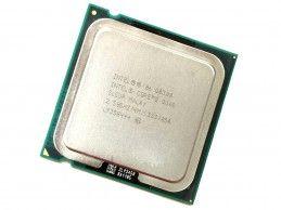 Intel Core 2 Quad Q8300 4x2.50GHz - Foto1