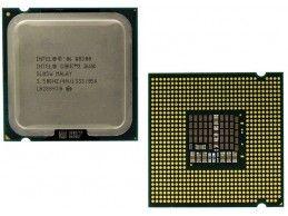 Intel Core 2 Quad Q8300 4x2.50GHz - Foto2