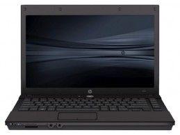 HP 4410t Mobile Thin Client - Foto1