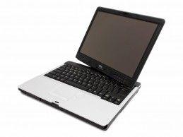 Fujitsu LifeBook T901 Tablet i7-2640M 8GB 120SSD - Foto1