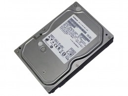 Hitachi CinemaStar 5K1000 320GB SATA HCS5C1032CLA382 - Foto1