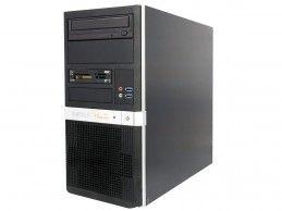 ExOne Premico Mini Tower i5-6500 240SSD 4GB DDR4 - Foto1