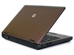 HP ProBook 6460b i5-2540M 8GB 120SSD (500GB) WWAN - Foto4