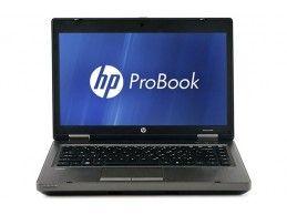 HP ProBook 6460b i5-2540M 8GB 120SSD (500GB) WWAN - Foto2