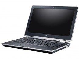 Dell Latitude E6330 i3-3120M 8GB 120SSD - Foto1