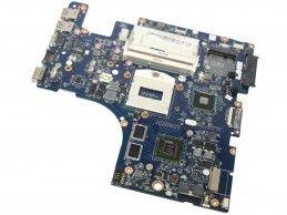 AILZA NM-A181 Lenovo IdeaPad Z510/Z510 Touch - Foto1