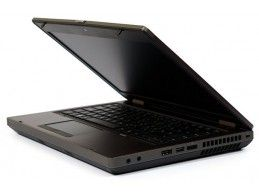 HP ProBook 6460b i5-2540M 16GB 240SSD (1TB) WWAN - Foto5
