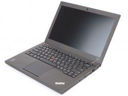 Lenovo ThinkPad X240 i5-4300U 8GB 128SSD (500GB) - Foto1
