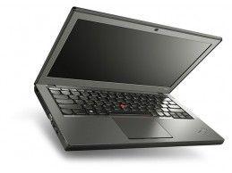 Lenovo ThinkPad X240 i5-4300U 8GB 128SSD (500GB) - Foto3