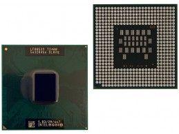 Intel Core Duo T2400 1.83GHz PPGA478, PBGA479 - Foto2