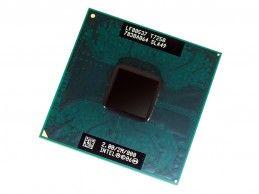 Intel Core 2 Duo T7250 2.0GHz PPGA478, PBGA479 - Foto1