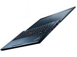 Lenovo ThinkPad X240 i5-4300U 8GB 128SSD (500GB) - Foto6
