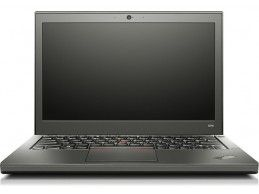 Lenovo ThinkPad X240 i5-4300U 8GB 128SSD (500GB) - Foto7