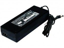 Zasilacz TV Sony 85W 19,5V ACDP-085E03 do telewizora - Foto1