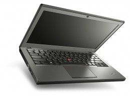 Lenovo ThinkPad X240 i5-4300U 8GB 256SSD (1TB) - Foto3