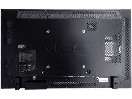 "NEC Multisync V323 32"" S-IPS LED Profesjonalny - Foto3"