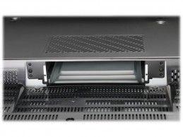 "NEC Multisync V323 32"" S-IPS LED Profesjonalny - Foto7"
