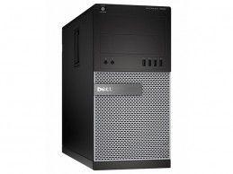 Dell OptiPlex 7020 MT i5-4460 8GB 120SSD - Foto2