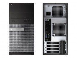 Dell OptiPlex 7020 MT i5-4460 8GB 120SSD - Foto3