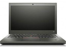 Lenovo ThinkPad X240 i5-4300U 8GB 256SSD (1TB) - Foto7