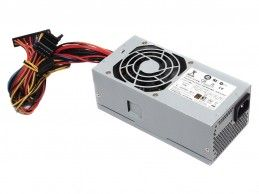 Zasilacz komputerowy 300W TFX Power Man IP-P300EF7-2 - Foto1