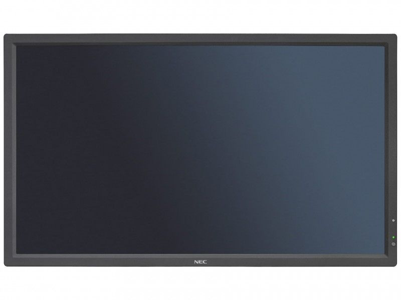 "NEC Multisync V323-2 32"" S-IPS LED Profesjonalny - Foto1"