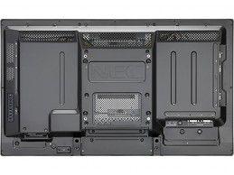 "NEC Multisync V323-2 32"" S-IPS LED Profesjonalny - Foto4"