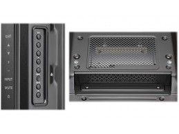 "NEC Multisync V323-2 32"" S-IPS LED Profesjonalny - Foto6"