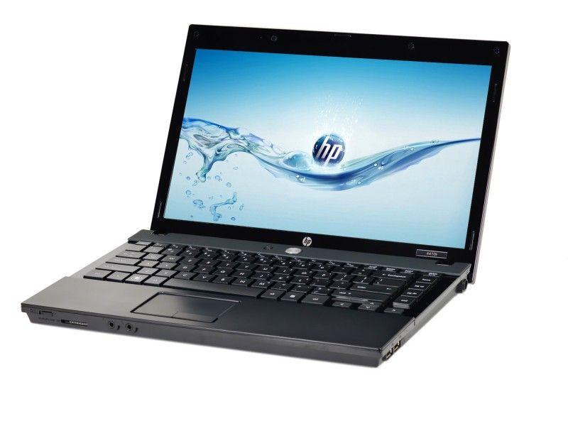 HP 4410t Mobile Thin Client - Foto6