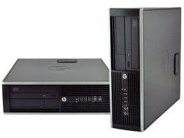 HP Compaq 6305 Pro (DT) AMD A4-5300B 8GB 240SSD - Foto3