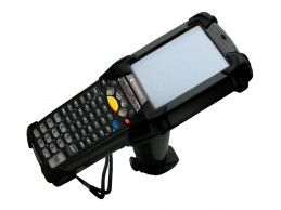 Terminal i czytnik kodów Motorola Symbol MC9090-G 53 klawisze - Foto1