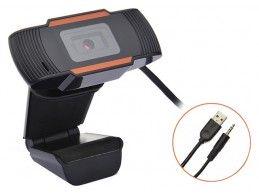 Kamera internetowa HD 720p USB - Foto3