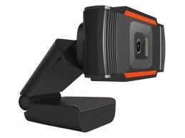 Kamera internetowa Full HD 1080p USB - Foto2