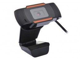 Kamera internetowa Full HD 1080p USB - Foto4