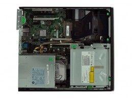 HP Compaq 6305 Pro (DT) AMD A4-5300B 8GB 120SSD - Foto5