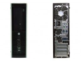 HP Compaq 6305 Pro (DT) AMD A4-5300B 4GB 320GB - Foto4