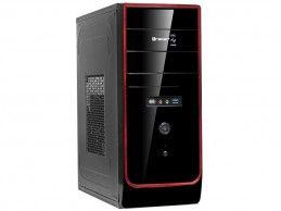 Komputer do gier ONYX i5-650 8GB 120SSD+500GB GT730 - Foto1