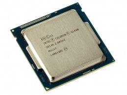 Intel Celeron Dual Core G1840 2,8GHz - Foto1