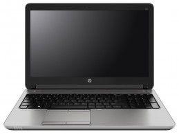 """HP ProBook 650 G1 15,6"""" i3-4000M 8GB 240SSD - Foto1"""