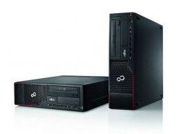 Fujitsu Esprimo E900 i3-2100 8GB 120SSD (500GB) - Foto2